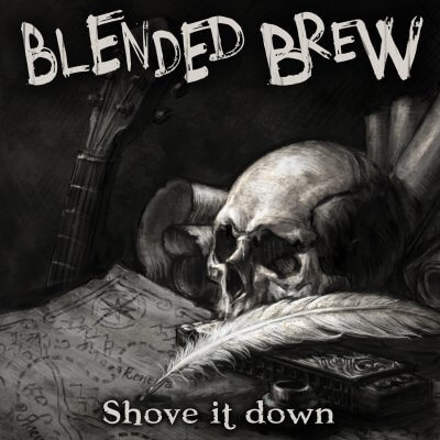 Blended Brew