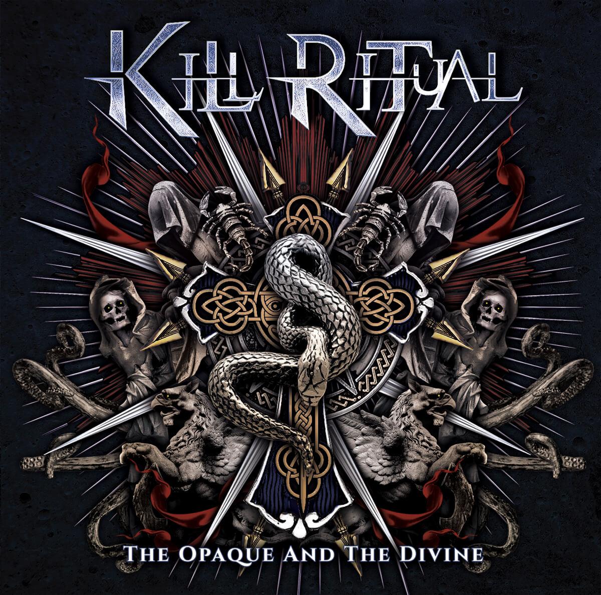 Kill Ritual