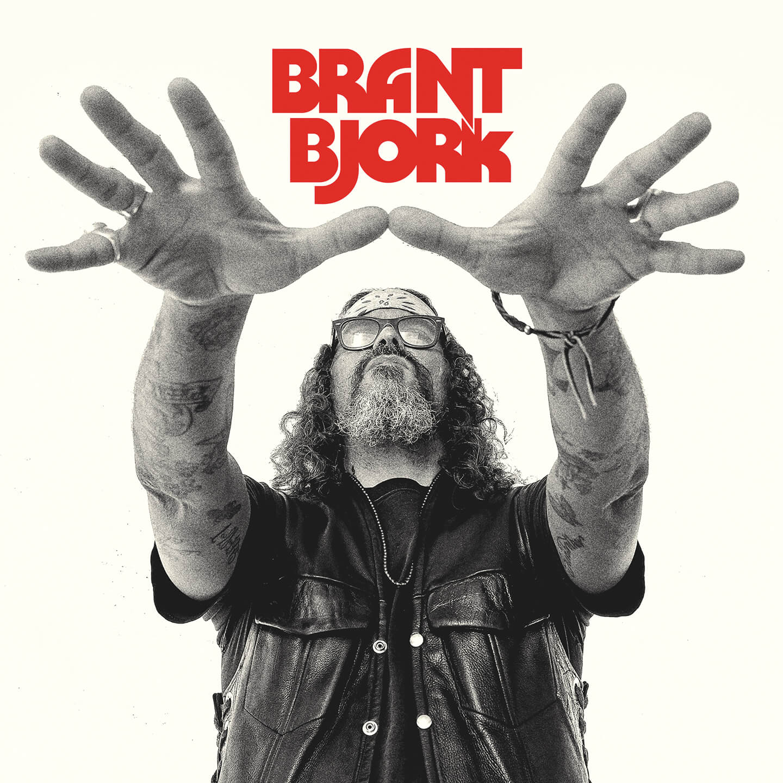 Brant