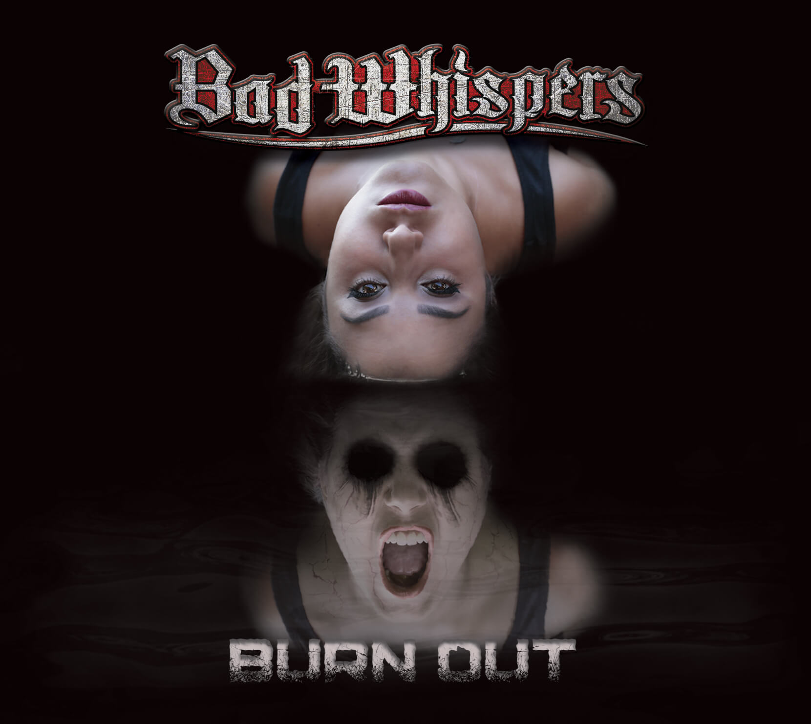 Bad Whispers