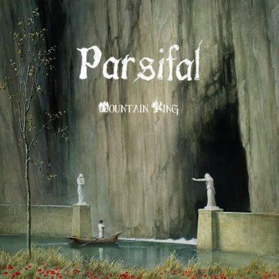 Parsifal Crusade