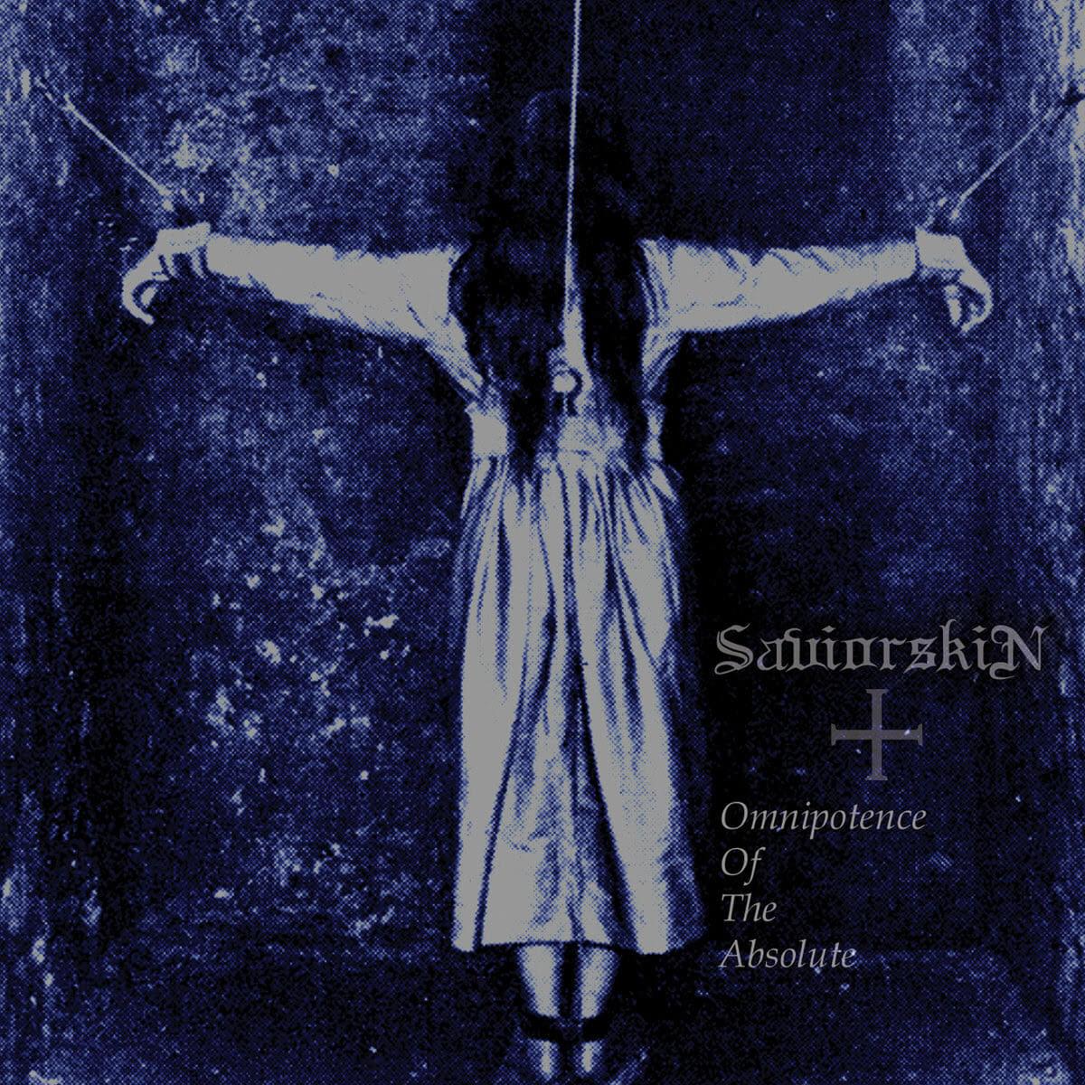 SaviorSkin