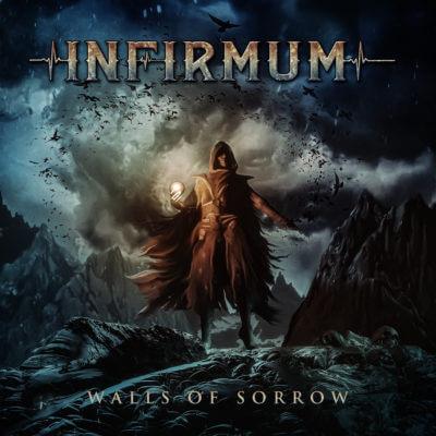 Infirmum