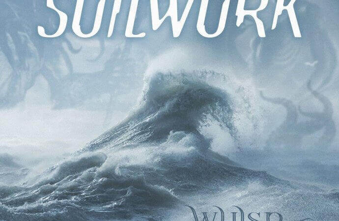 2020-Soilwork-cover-690x450