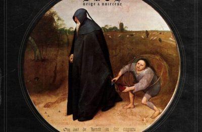 Neige-et-Noirceur-cover-690x450