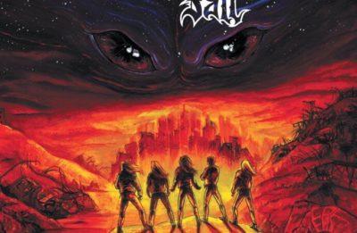 SatansFall_Cover-690x450