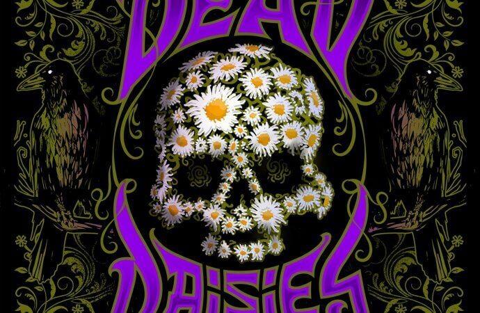 2021-dead-daisies-cover-690x450