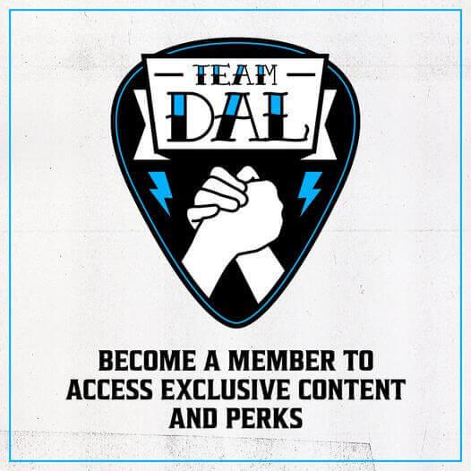 Team DAL