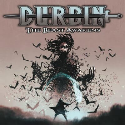 Durbin readers choice