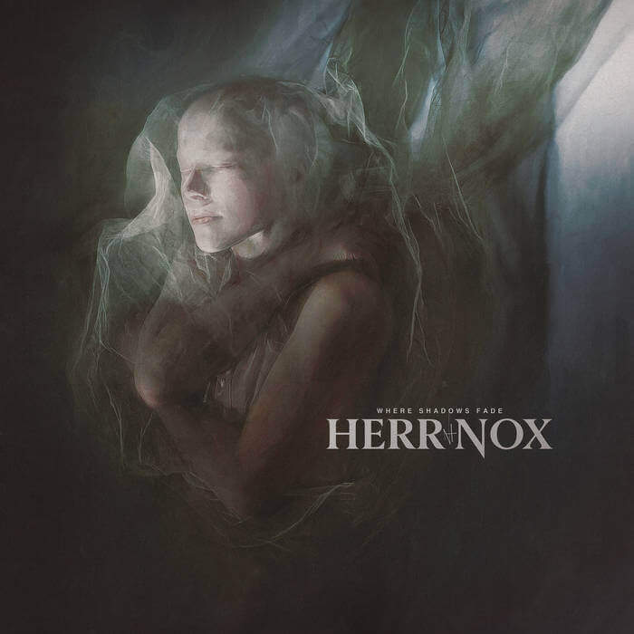 Herr Nox