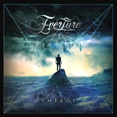 Everture
