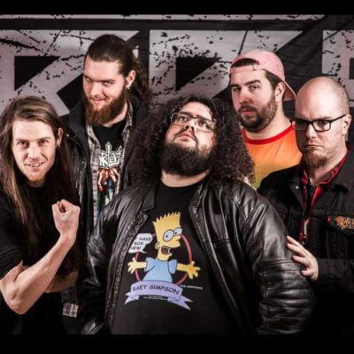 Triple-Kill-sentinel-daily-heavy-metal-review