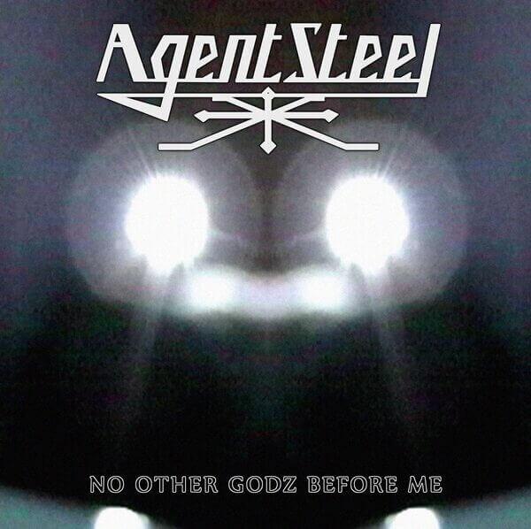 Agent Steel