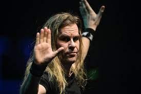 Iron Maiden Symphonic