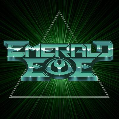 emerald eye crusade