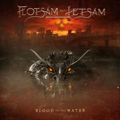 Flotsam Top Thirty Album