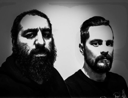 Beleth: Aussie Extremists Ink New Deal, Album Release Imminent!