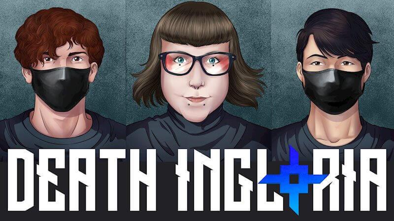 Death Ingloria