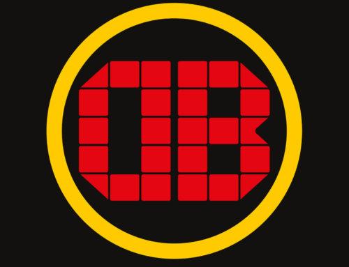 Doug Brons – Audio 1985 (Own Label)