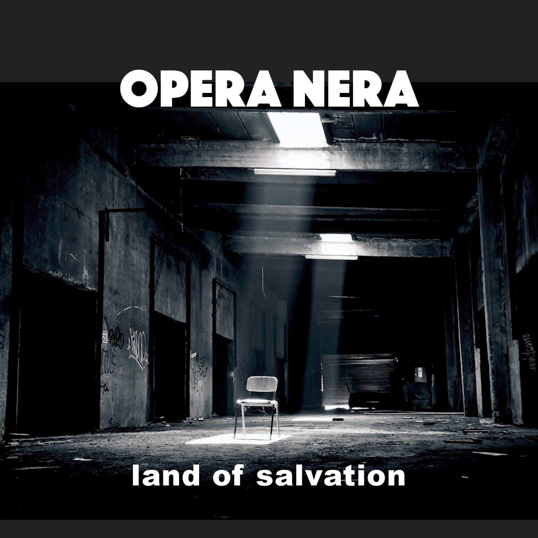 Opera Nera