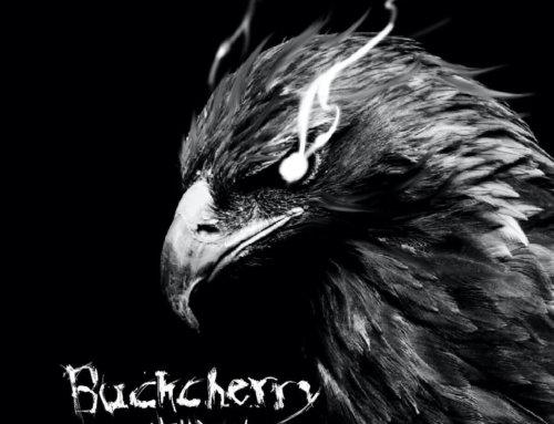 Buckcherry – Hellbound (Earache Records)