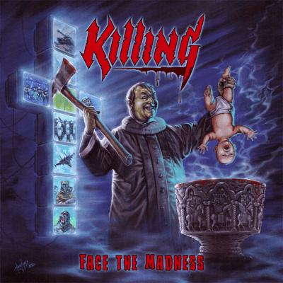 Killing
