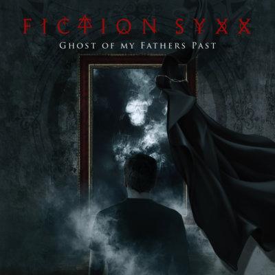 Fiction Syxx Top Thirty Album