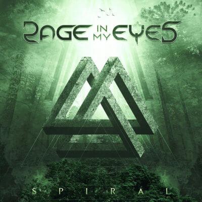 Rage in My Eyes Crusade