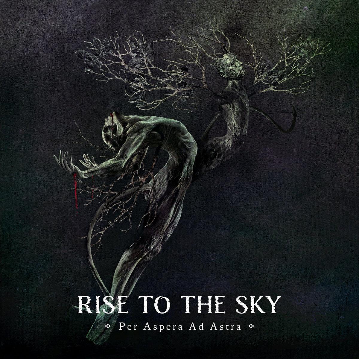 Rise To The Sky Crusade