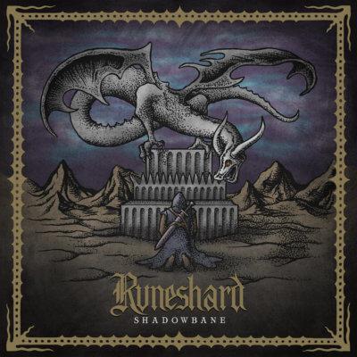 Runeshard Crusade