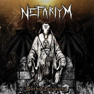 Nefariym