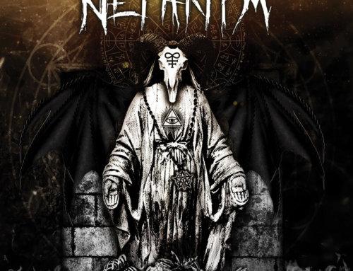 Nefariym – Morbid Delusions (Inverse Records)