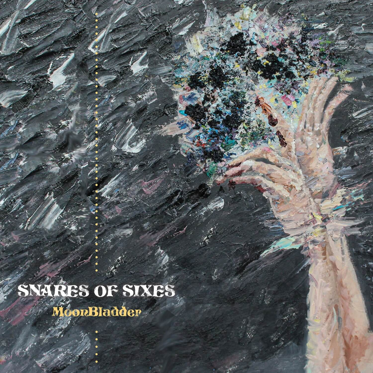 Snares of Sixes